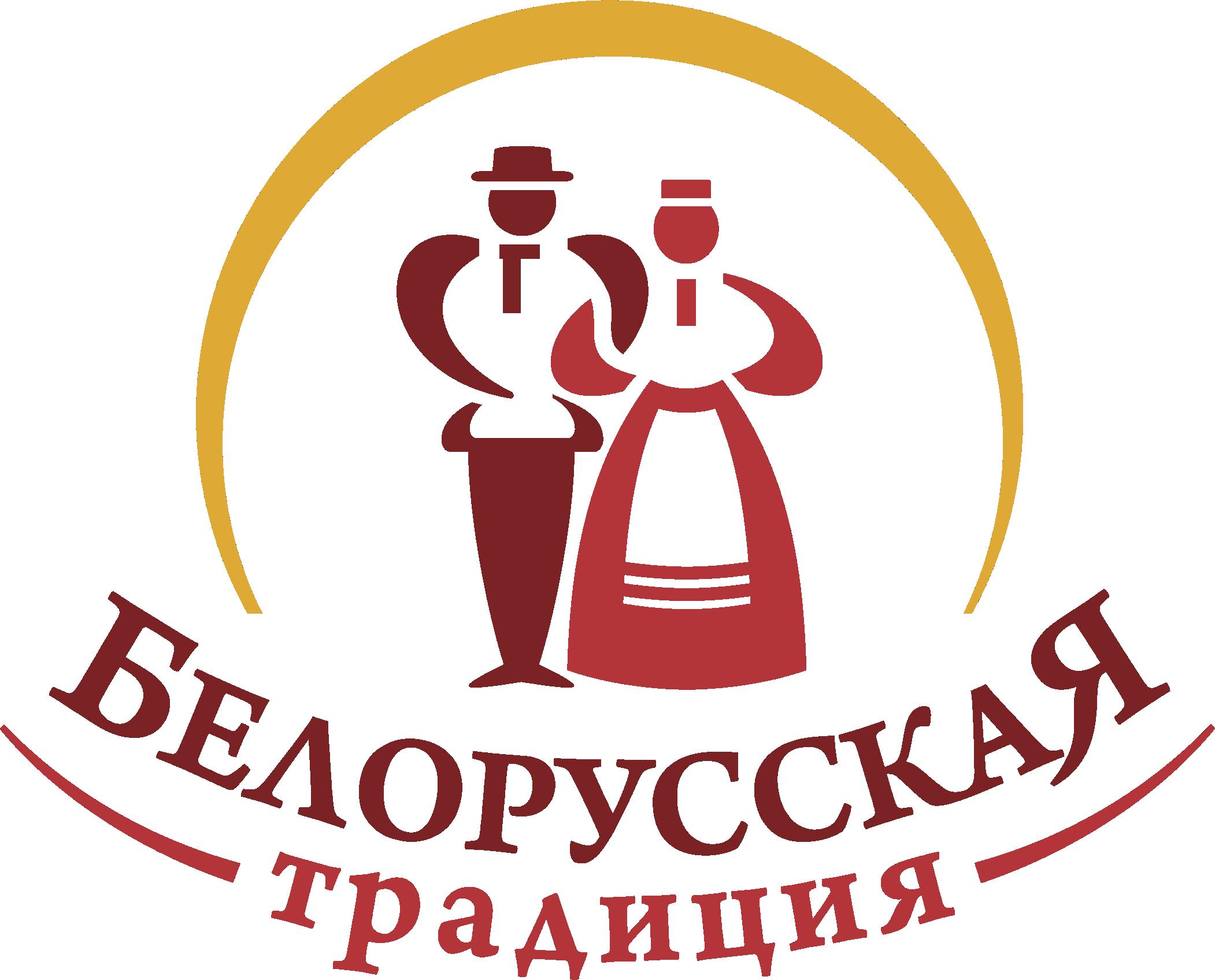 Симферополь, март 17 (политнавигатор, евгений андреев) - инспекторы россельхознадзора пресекли попытку ввезти на территорию крыма крупную партию потенциально опасной мясной продукции