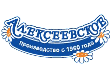 Алексеевский МКК